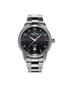 Alpina | Часы 168471