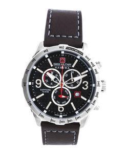 Hanowa Swiss Military | Часы 166364