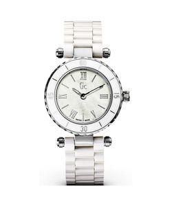 GC | Часы 166166