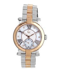GC   Часы 166201