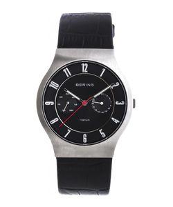 Bering | Часы 170033