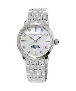 Frederique Constant | Часы 166102