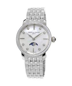 Frederique Constant | Часы 166092