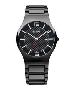 Bering | Часы 180518
