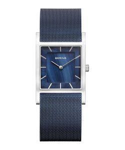 Bering | Часы 182815