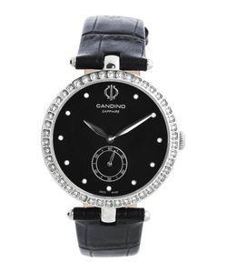 Candino | Часы 165745