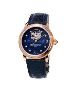 Frederique Constant | Часы 176814