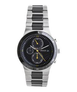 Bering | Часы 165368