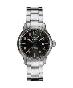 Aviator | Часы 165134