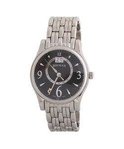 Rieman   Часы 169322