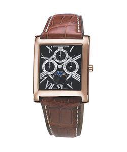 Frederique Constant | Часы 166035