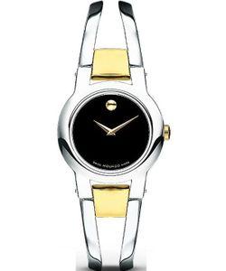 Movado | Часы 166729