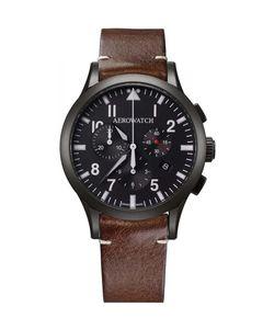 Aerowatch | Часы 168922