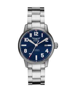 Aviator | Часы 165133