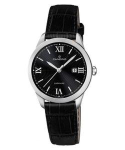 Candino | Часы 169037