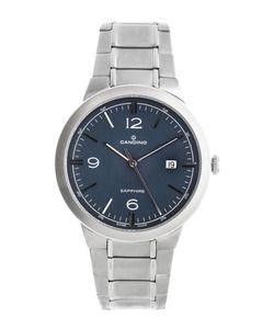 Candino | Часы 165709