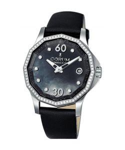 Corum | Часы 182856