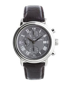 Raymond Weil | Часы 166881