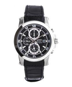 Seiko | Часы 167134