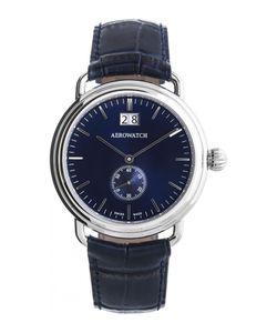 Aerowatch | Часы 174089