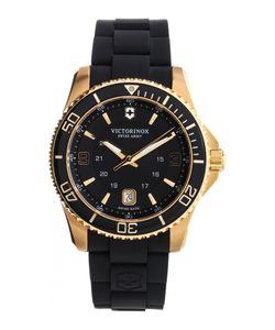 VICTORINOX   Часы 167626