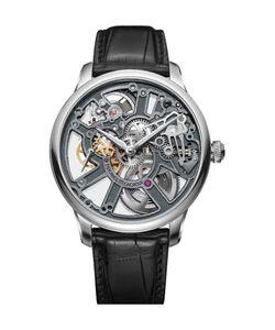 Maurice Lacroix | Часы 174518