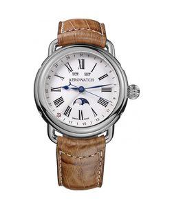 Aerowatch | Часы 168919