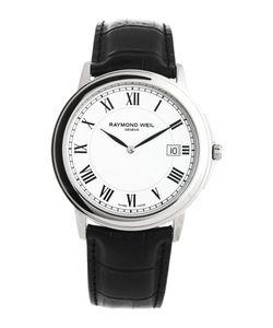 Raymond Weil   Часы 166874