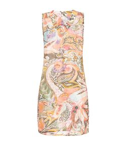 BOGNER  FIRE+ICE | Bogner Fireice Платье Из Хлопка С Шелком 169944