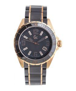 GC | Часы 166177