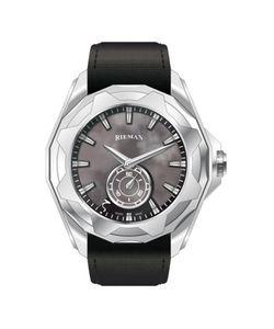 Rieman | Часы 169342