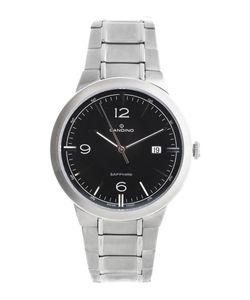 Candino | Часы 165711