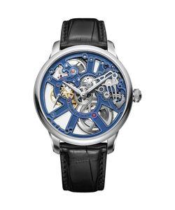 Maurice Lacroix | Часы 174492