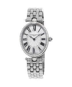 Frederique Constant | Часы 166091