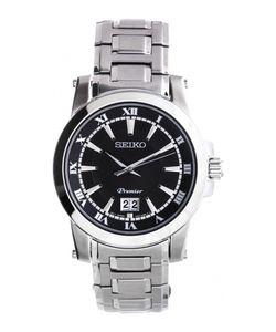 Seiko | Часы 167171