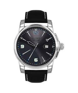Nesterov | Часы 182801