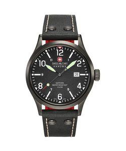 Hanowa Swiss Military | Часы 174672
