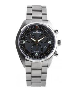 ETERNA | Часы 166007