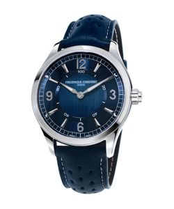 Frederique Constant | Часы 182710