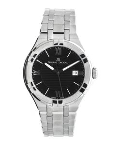 Maurice Lacroix | Часы 170076