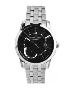 Maurice Lacroix | Часы 166455