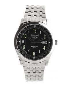 Nesterov | Часы 182800
