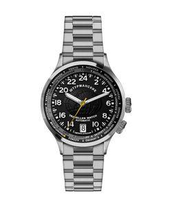 Shturmanskie | Часы 172262
