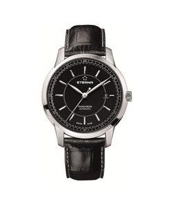 ETERNA | Часы 165996