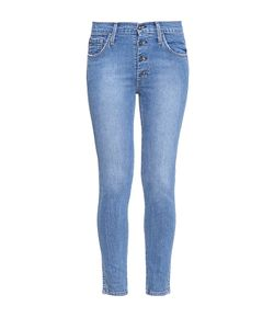James Jeans | Джинсы Skinny Ankle Nd-189182
