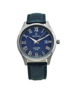 Grovana | Часы 182838