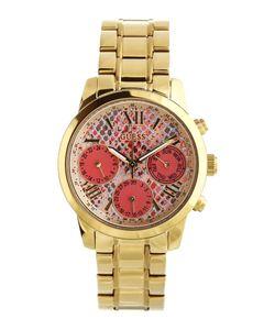 Guess | Часы 166249