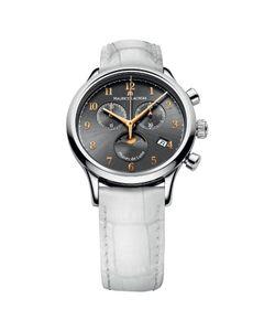 Maurice Lacroix | Часы 172940