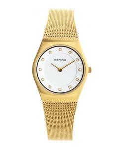 Bering | Часы 165339