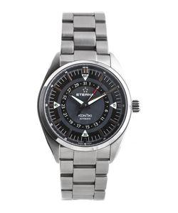ETERNA   Часы 166010